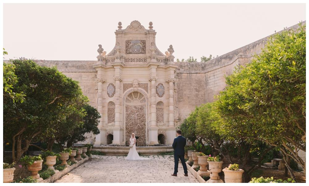 wedding_photographer_matla_villa_balogna_0059.jpg