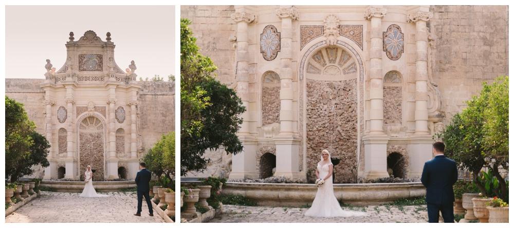 wedding_photographer_matla_villa_balogna_0060.jpg