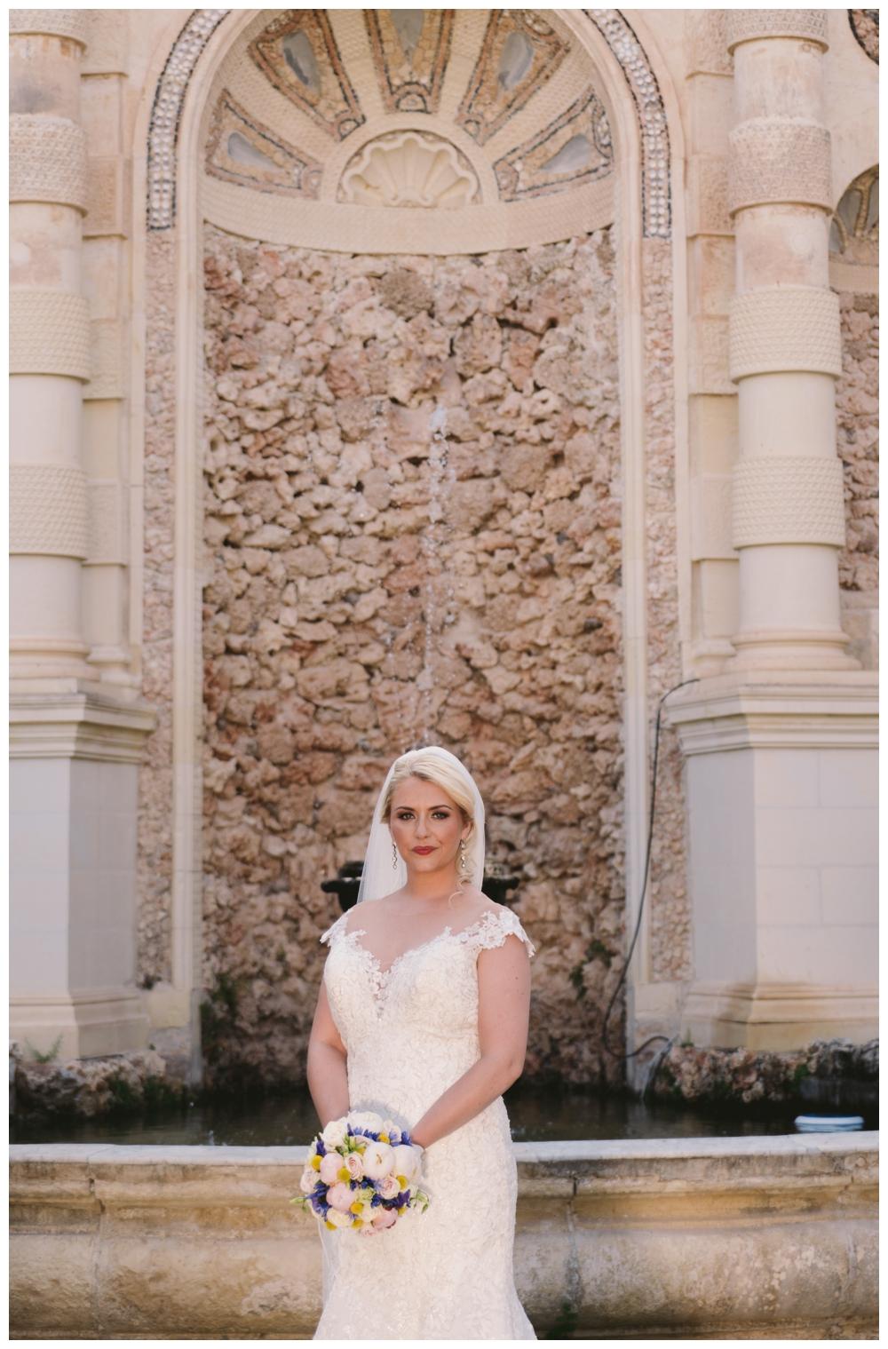 wedding_photographer_matla_villa_balogna_0061.jpg