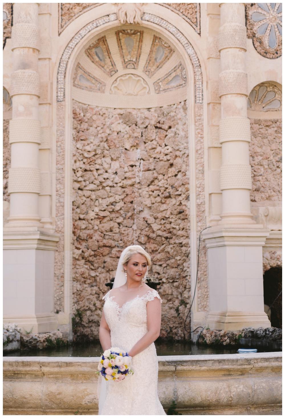 wedding_photographer_matla_villa_balogna_0062.jpg