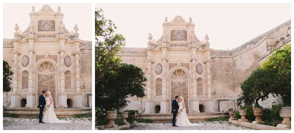 wedding_photographer_matla_villa_balogna_0064.jpg