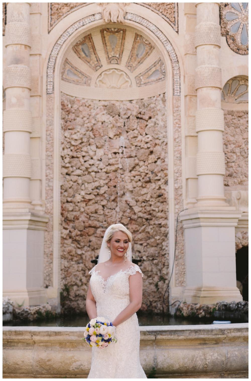 wedding_photographer_matla_villa_balogna_0063.jpg