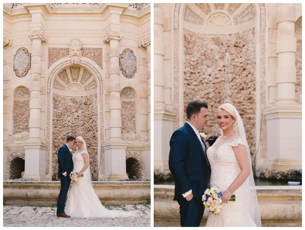 wedding_photographer_matla_villa_balogna_0065.jpg