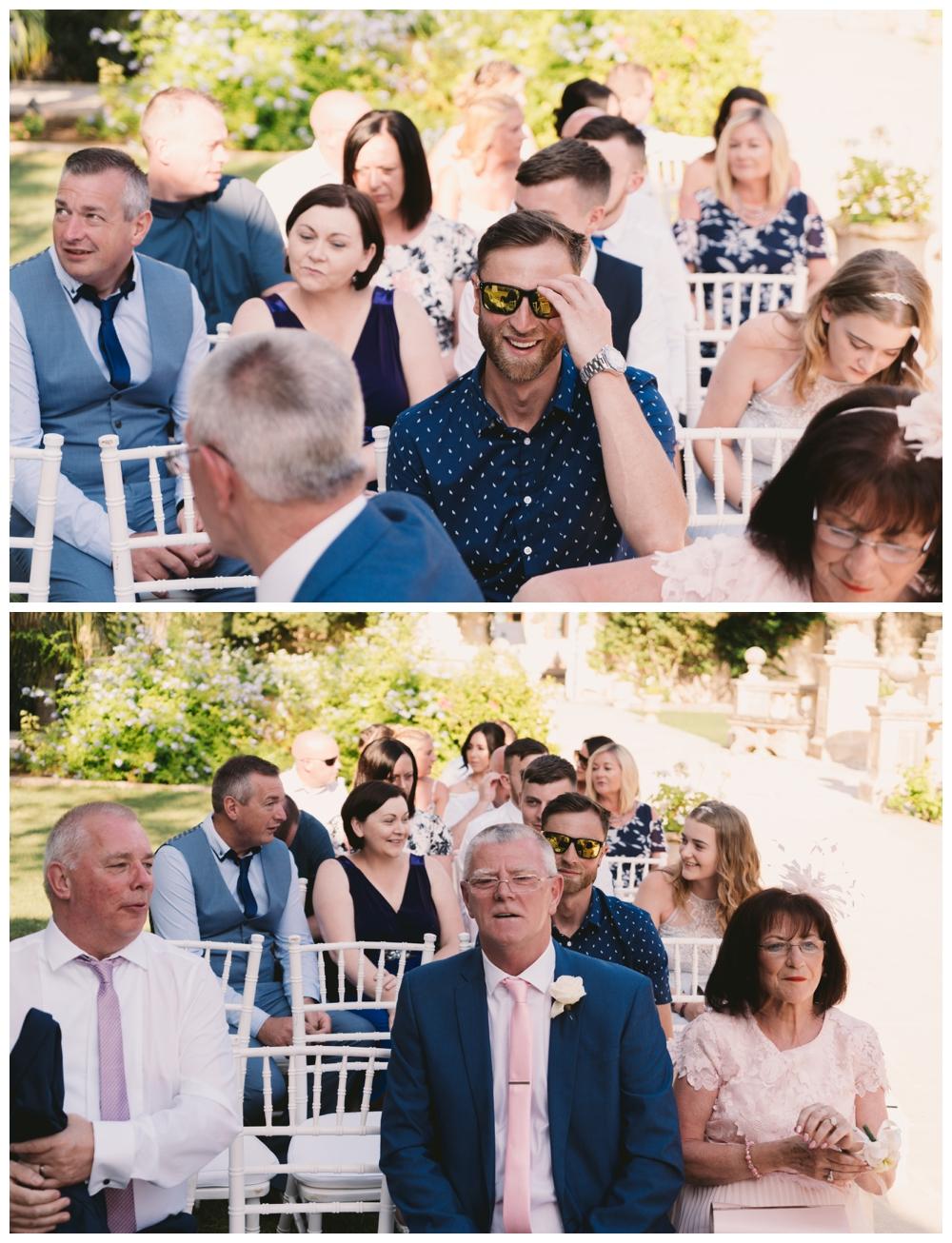 wedding_photographer_matla_villa_balogna_0066.jpg