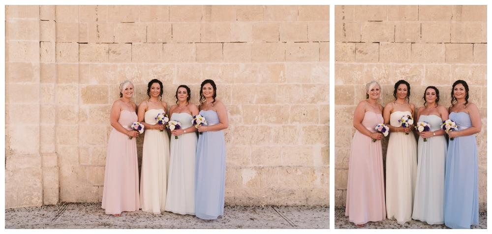 wedding_photographer_matla_villa_balogna_0067.jpg