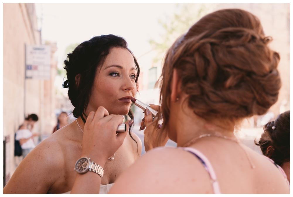 wedding_photographer_matla_villa_balogna_0068.jpg