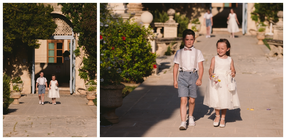 wedding_photographer_matla_villa_balogna_0070.jpg