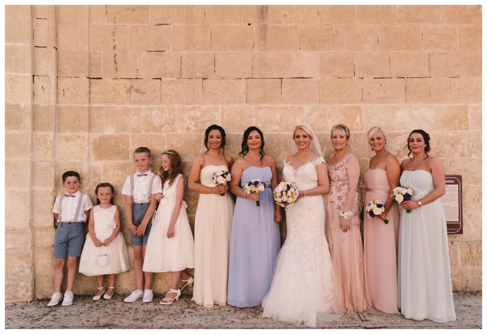 wedding_photographer_matla_villa_balogna_0071.jpg
