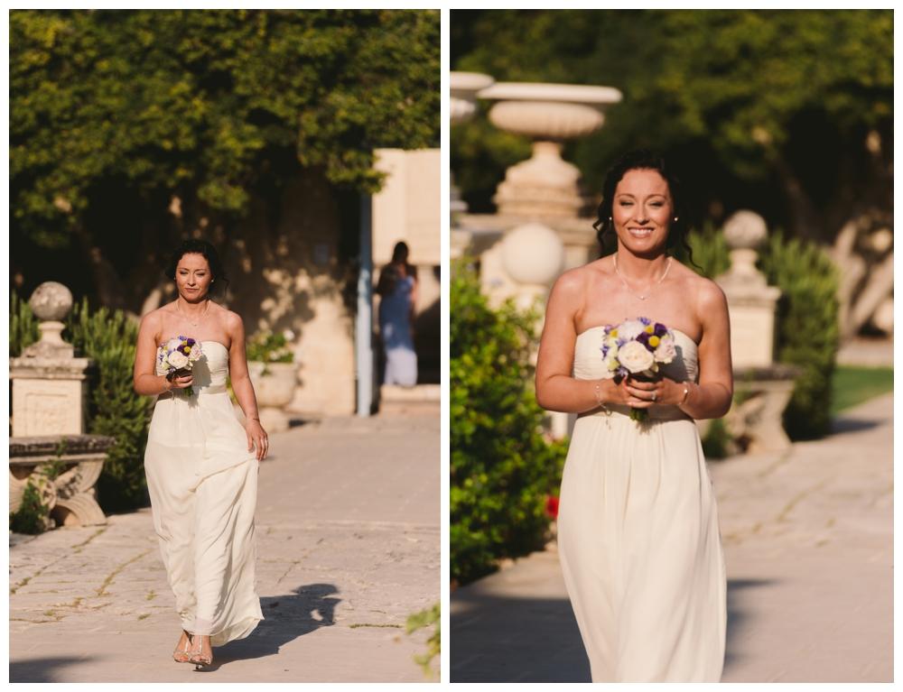 wedding_photographer_matla_villa_balogna_0072.jpg
