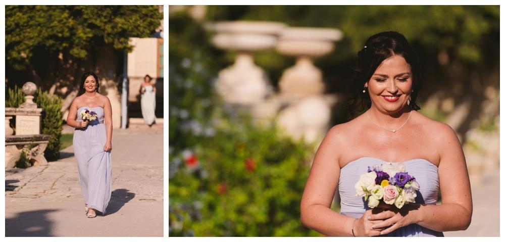 wedding_photographer_matla_villa_balogna_0073.jpg