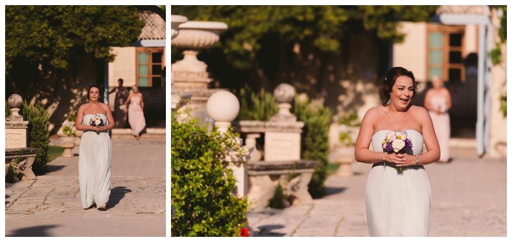 wedding_photographer_matla_villa_balogna_0074.jpg