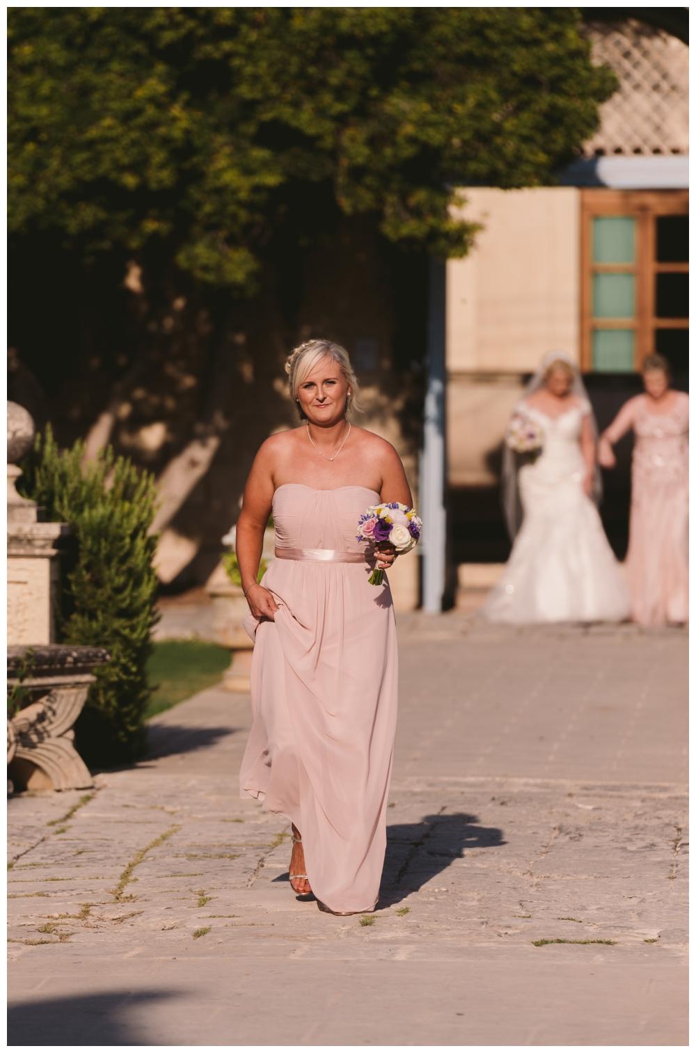 wedding_photographer_matla_villa_balogna_0075.jpg