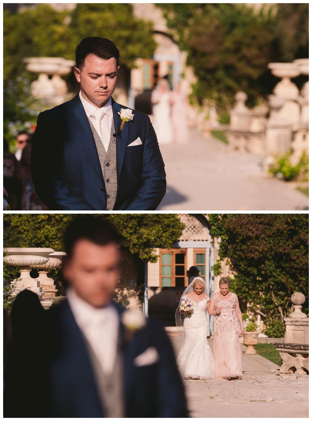 wedding_photographer_matla_villa_balogna_0076.jpg