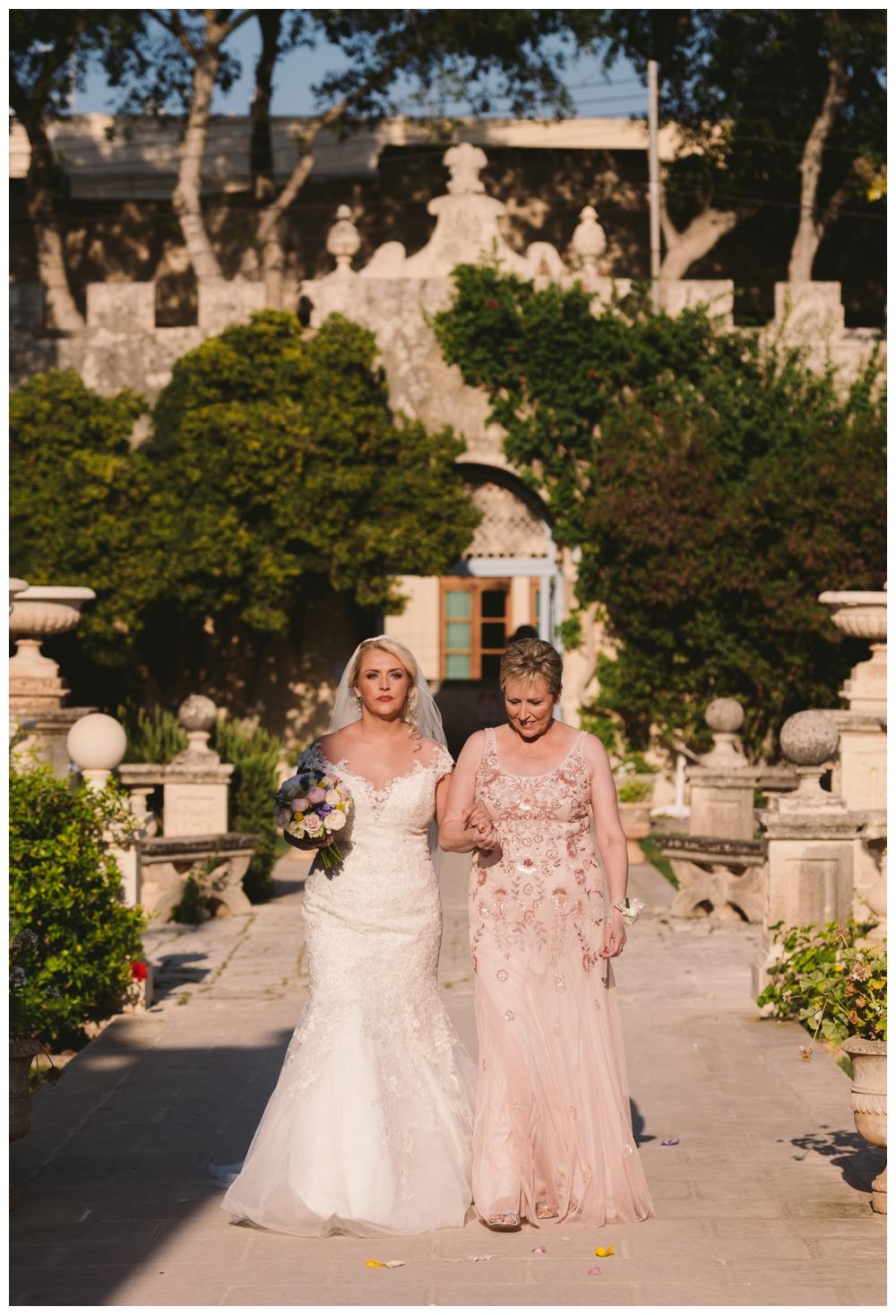 wedding_photographer_matla_villa_balogna_0077.jpg