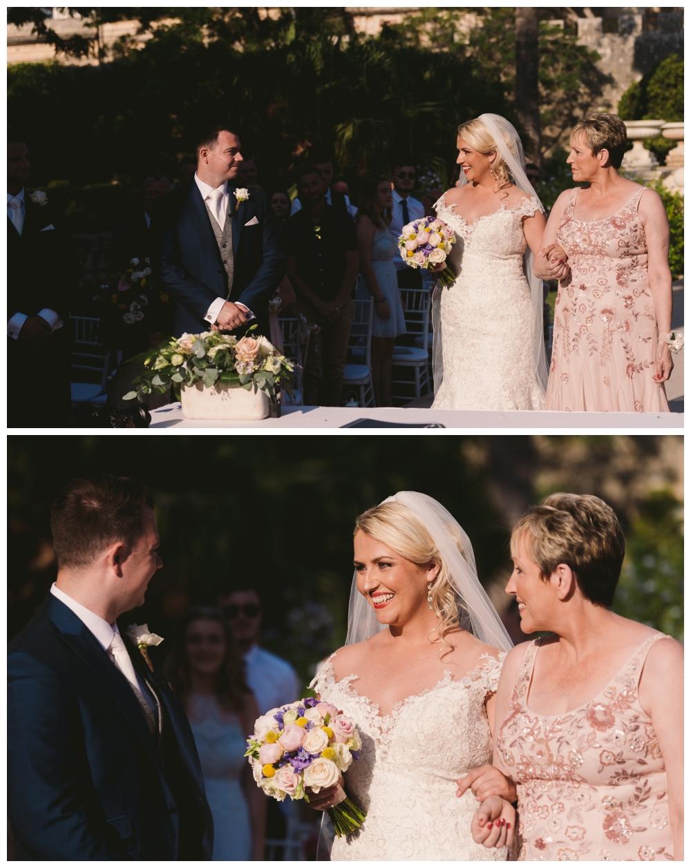 wedding_photographer_matla_villa_balogna_0078.jpg