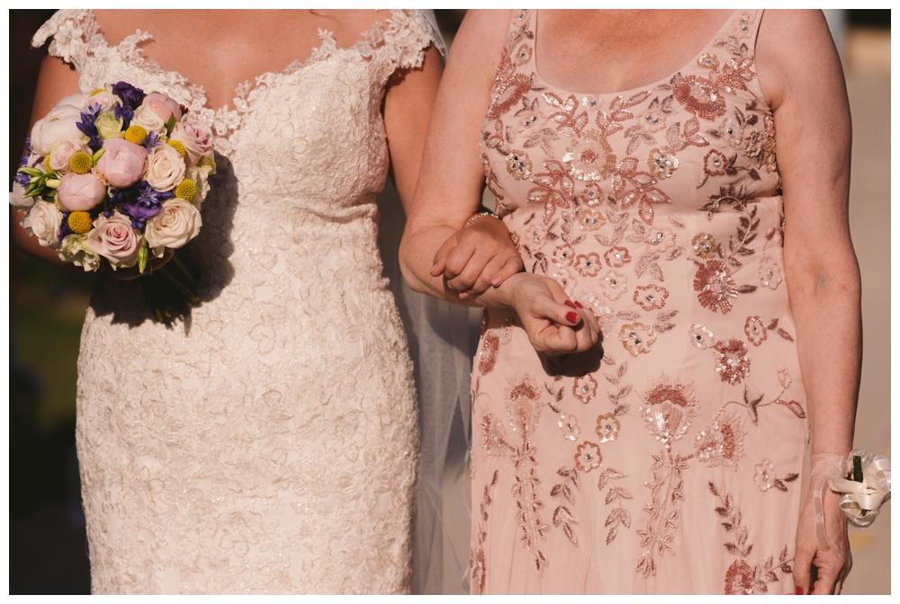wedding_photographer_matla_villa_balogna_0080.jpg