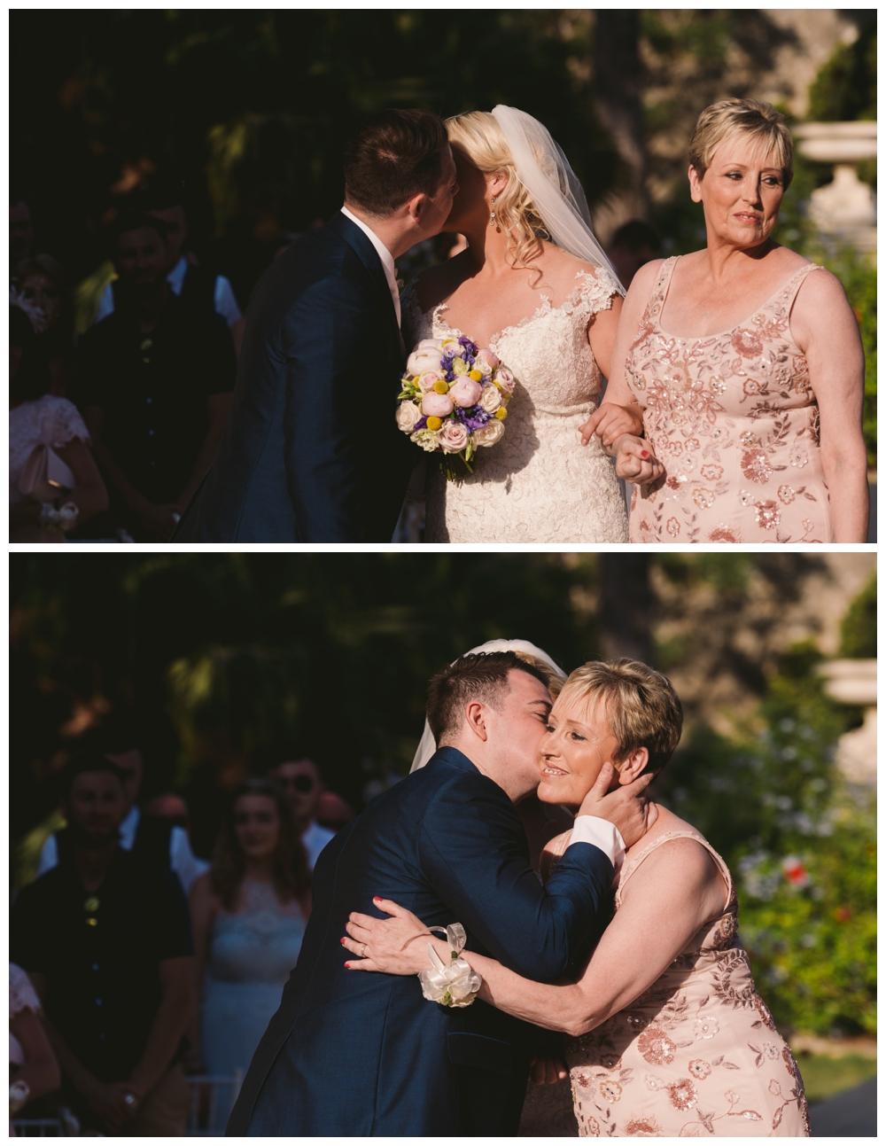 wedding_photographer_matla_villa_balogna_0079.jpg