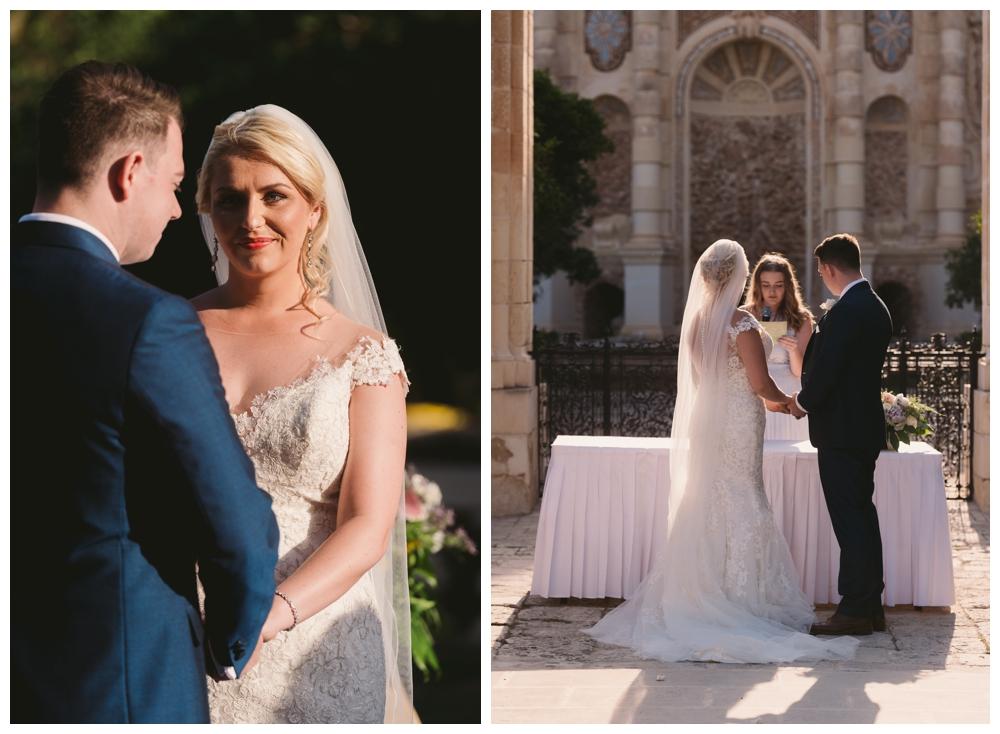 wedding_photographer_matla_villa_balogna_0081.jpg