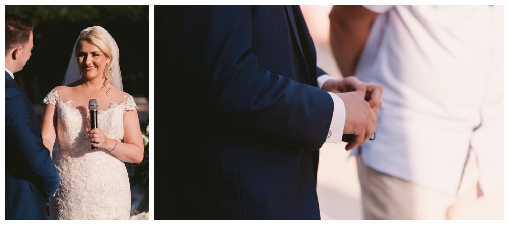 wedding_photographer_matla_villa_balogna_0083.jpg
