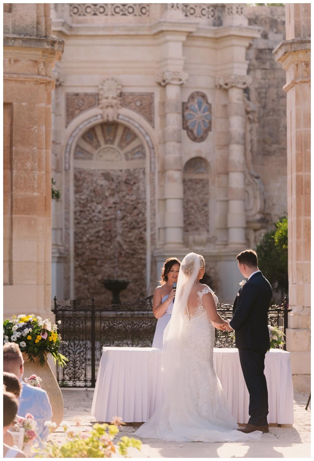 wedding_photographer_matla_villa_balogna_0082.jpg