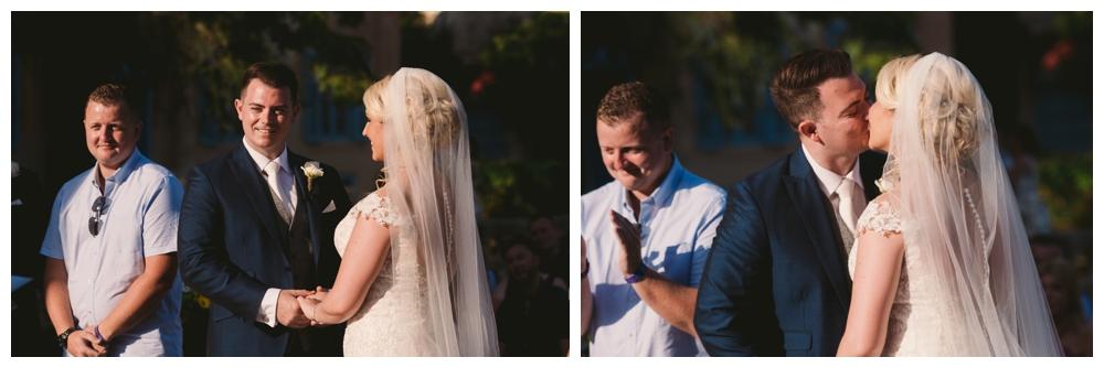 wedding_photographer_matla_villa_balogna_0085.jpg
