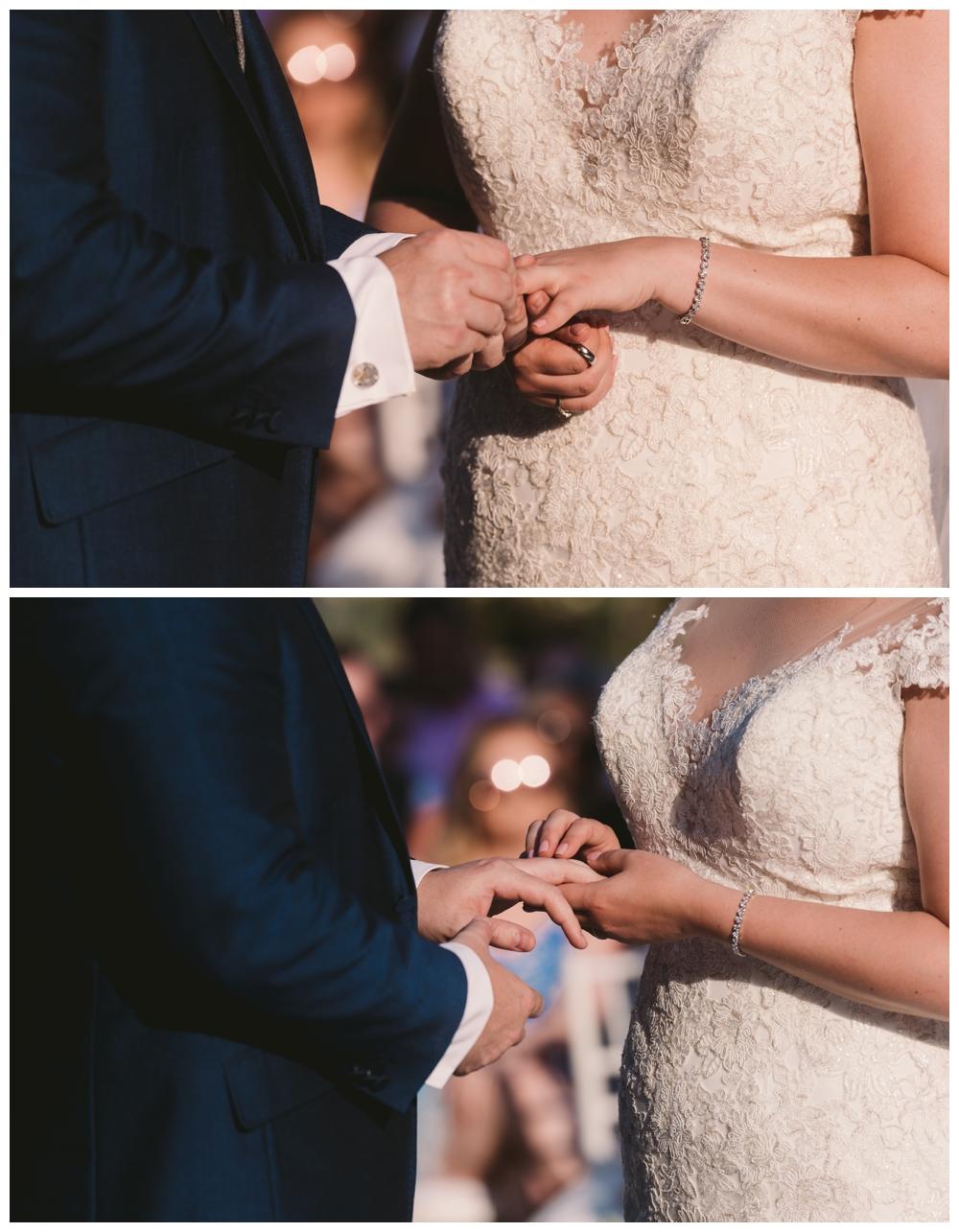 wedding_photographer_matla_villa_balogna_0084.jpg