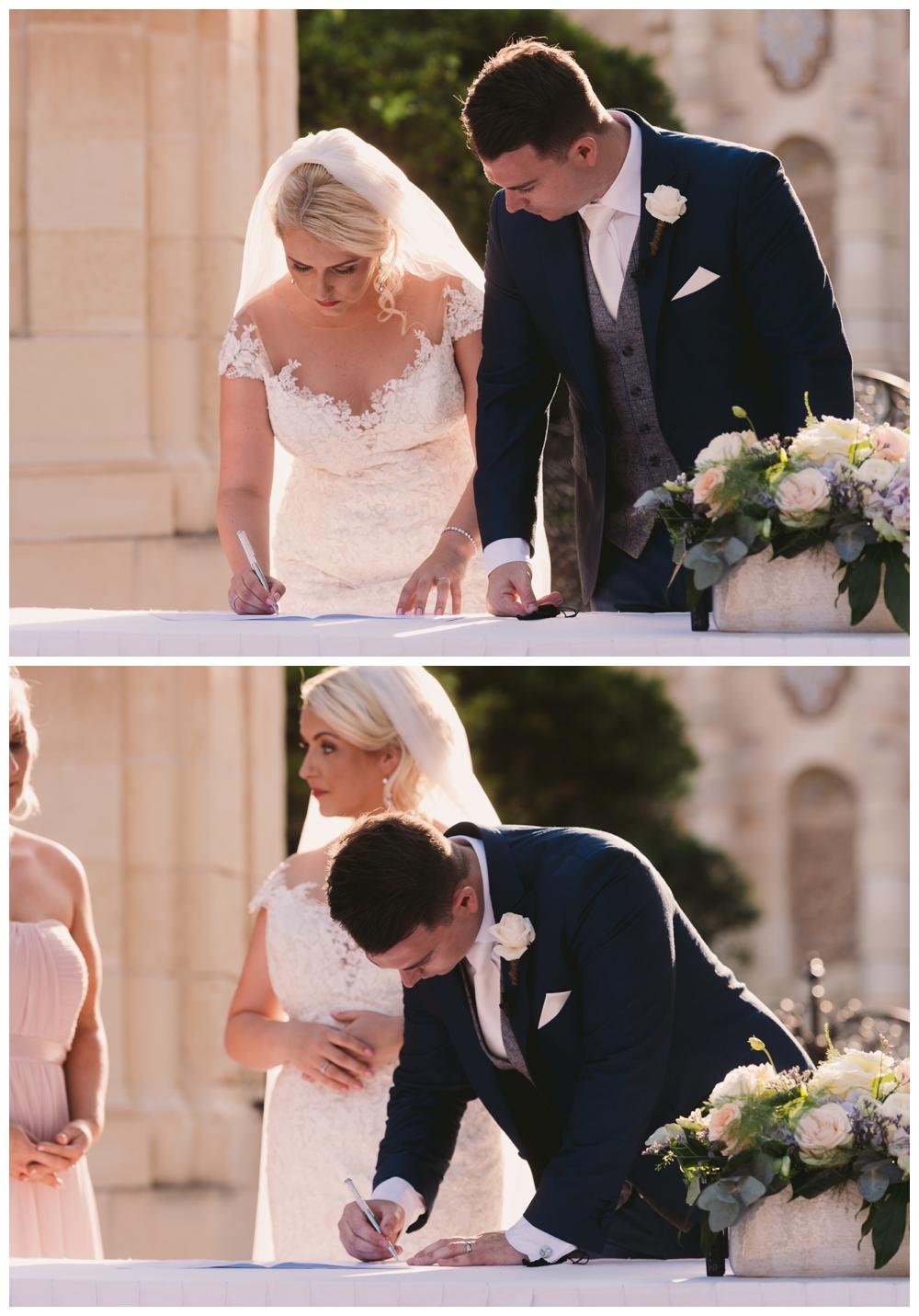wedding_photographer_matla_villa_balogna_0086.jpg