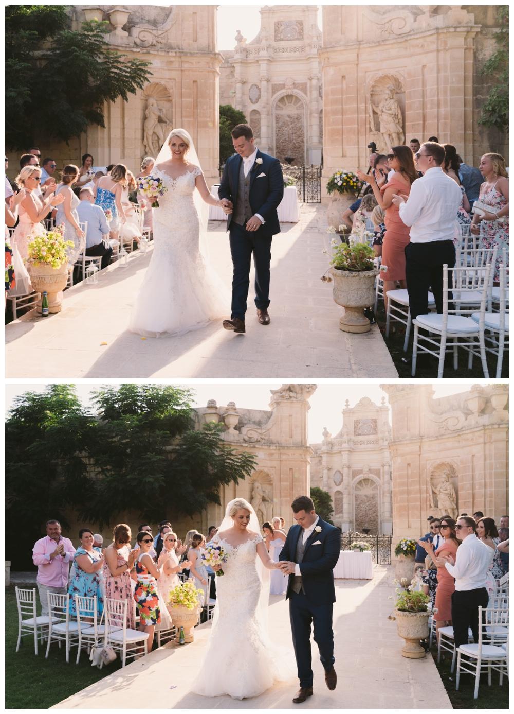 wedding_photographer_matla_villa_balogna_0088.jpg