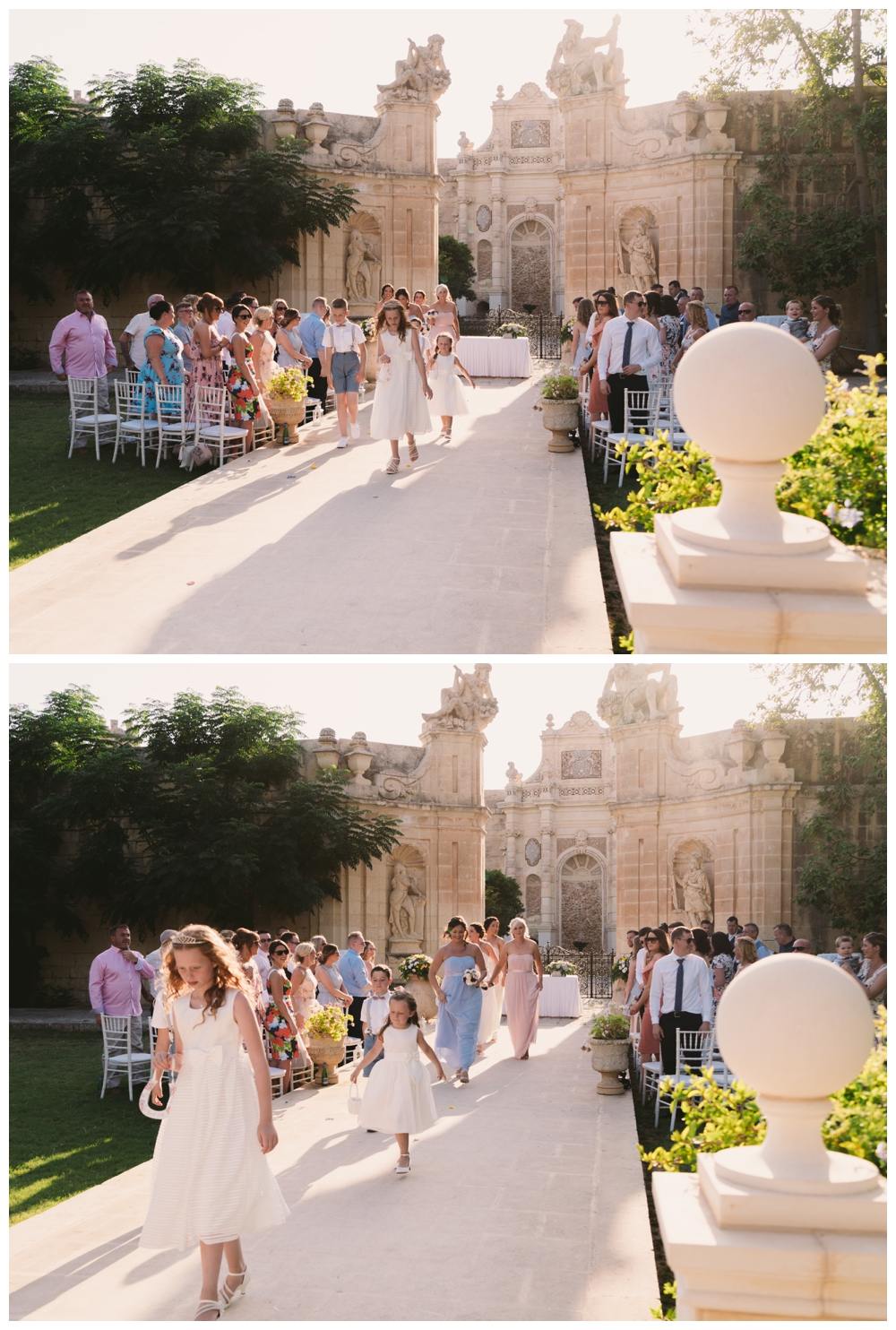 wedding_photographer_matla_villa_balogna_0089.jpg