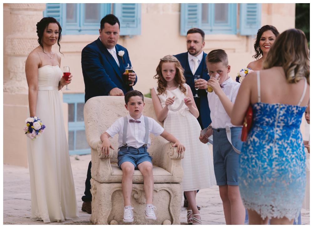 wedding_photographer_matla_villa_balogna_0090.jpg
