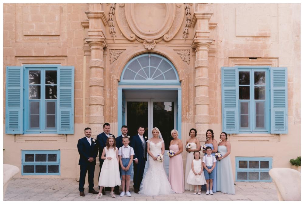 wedding_photographer_matla_villa_balogna_0091.jpg