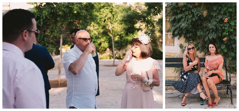 wedding_photographer_matla_villa_balogna_0093.jpg