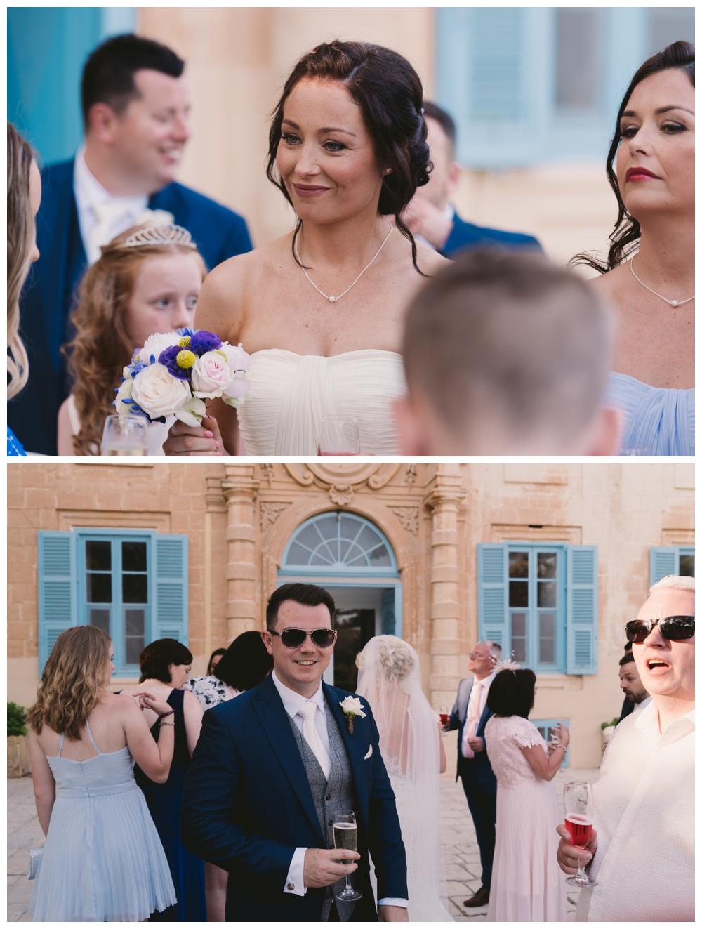 wedding_photographer_matla_villa_balogna_0092.jpg