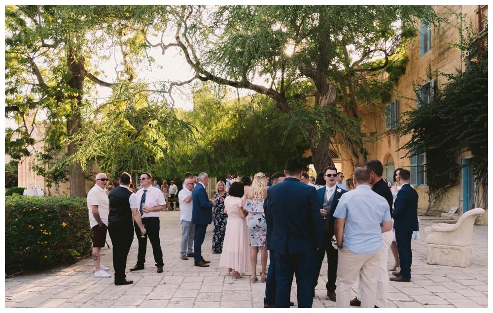 wedding_photographer_matla_villa_balogna_0094.jpg