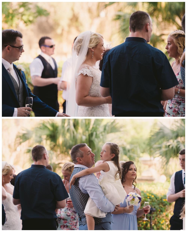 wedding_photographer_matla_villa_balogna_0095.jpg