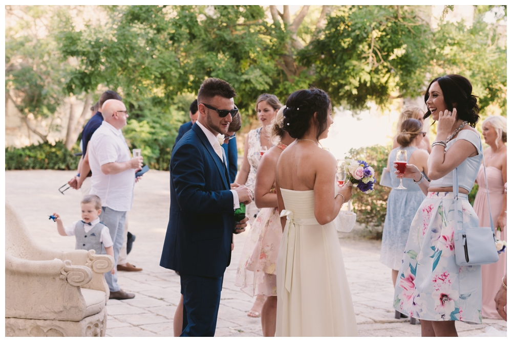 wedding_photographer_matla_villa_balogna_0096.jpg