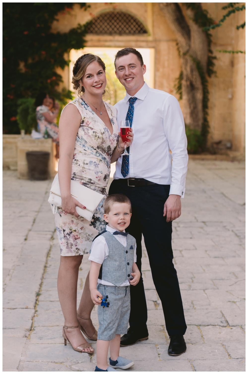 wedding_photographer_matla_villa_balogna_0098.jpg