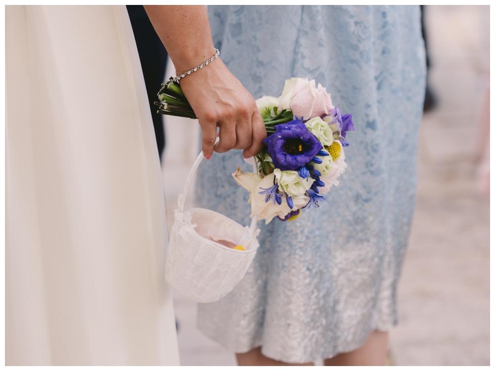wedding_photographer_matla_villa_balogna_0100.jpg