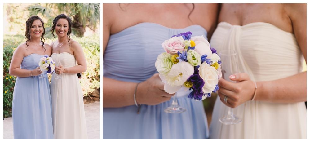 wedding_photographer_matla_villa_balogna_0101.jpg