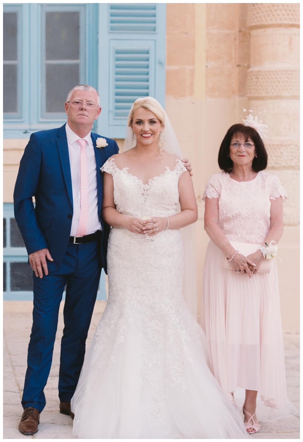 wedding_photographer_matla_villa_balogna_0102.jpg