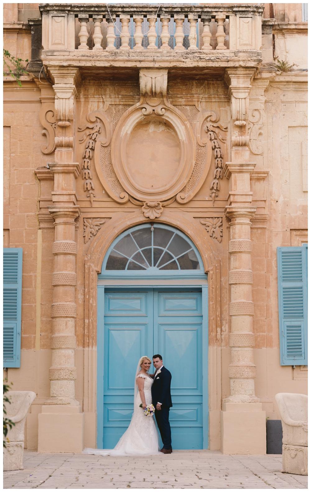 wedding_photographer_matla_villa_balogna_0103.jpg