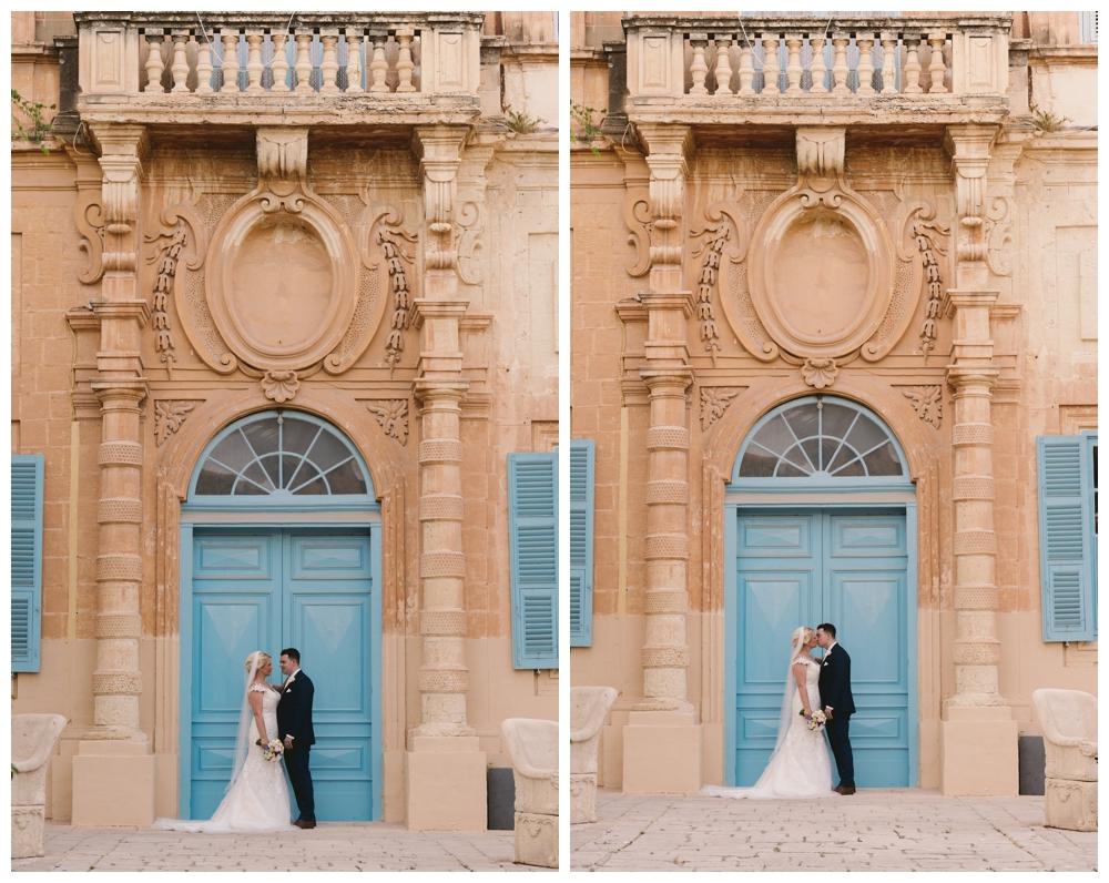 wedding_photographer_matla_villa_balogna_0104.jpg