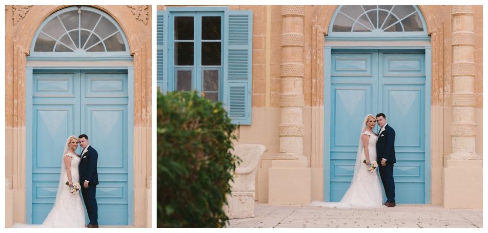 wedding_photographer_matla_villa_balogna_0106.jpg