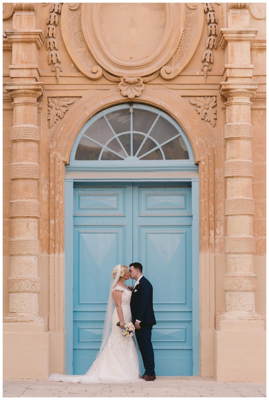 wedding_photographer_matla_villa_balogna_0105.jpg