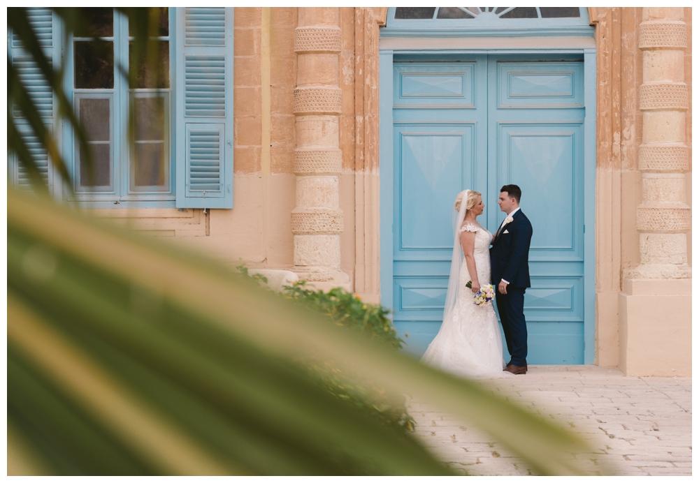 wedding_photographer_matla_villa_balogna_0107.jpg