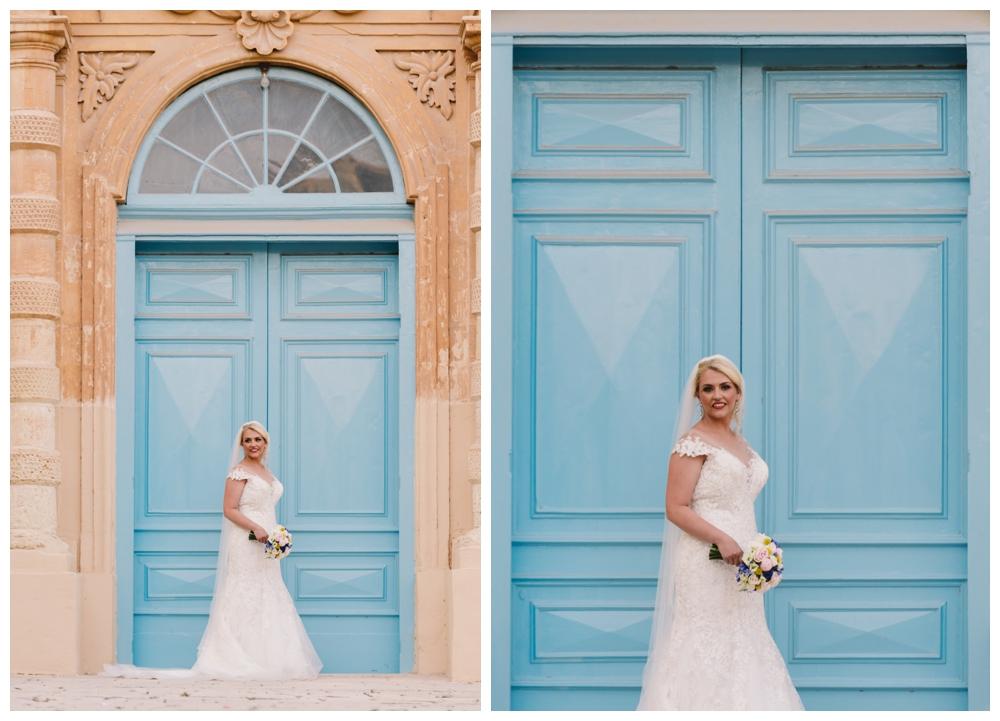 wedding_photographer_matla_villa_balogna_0108.jpg