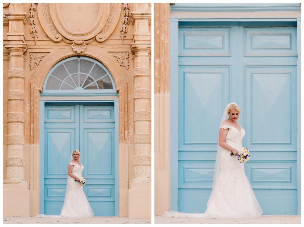 wedding_photographer_matla_villa_balogna_0109.jpg