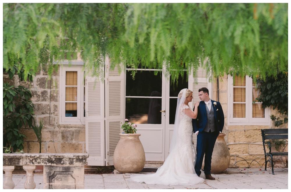 wedding_photographer_matla_villa_balogna_0111.jpg