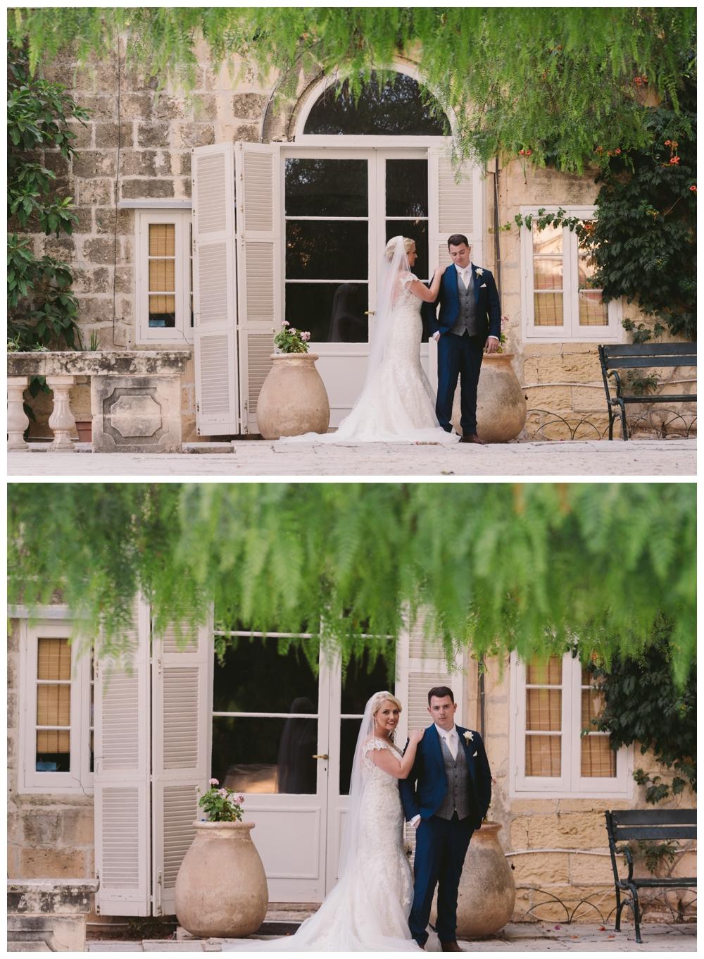 wedding_photographer_matla_villa_balogna_0110.jpg