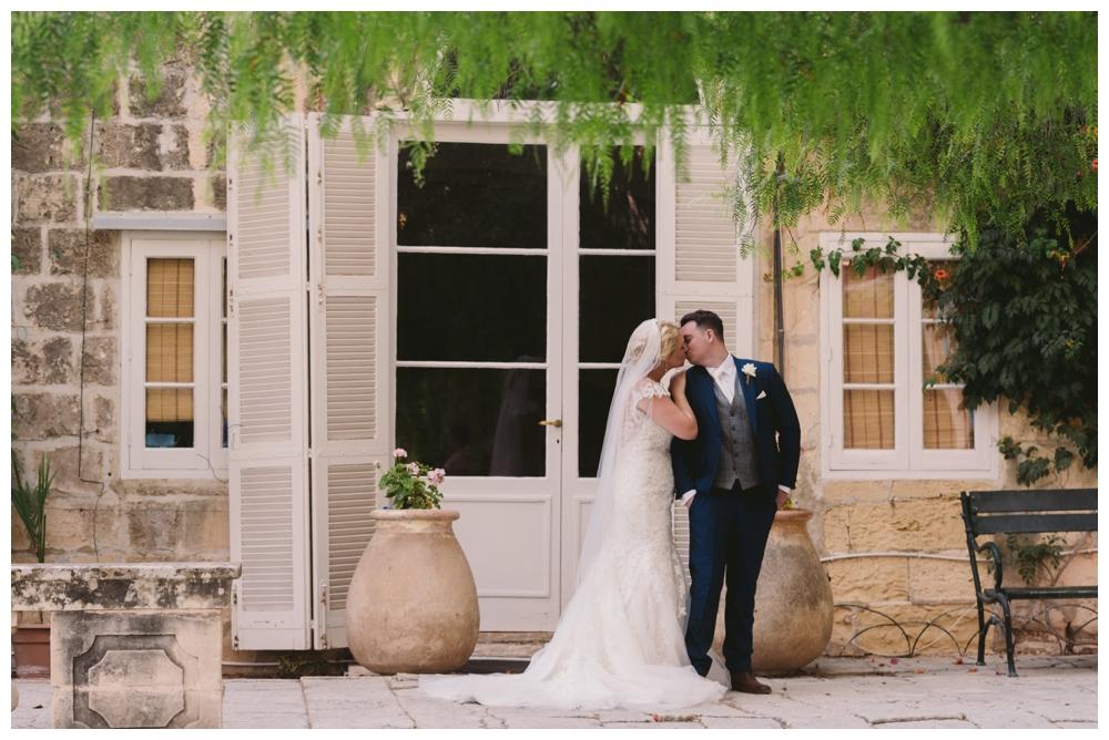 wedding_photographer_matla_villa_balogna_0112.jpg